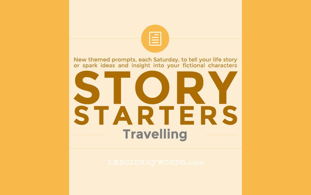 StoryStarters9-Travelling_ImaginaryWords.jpg