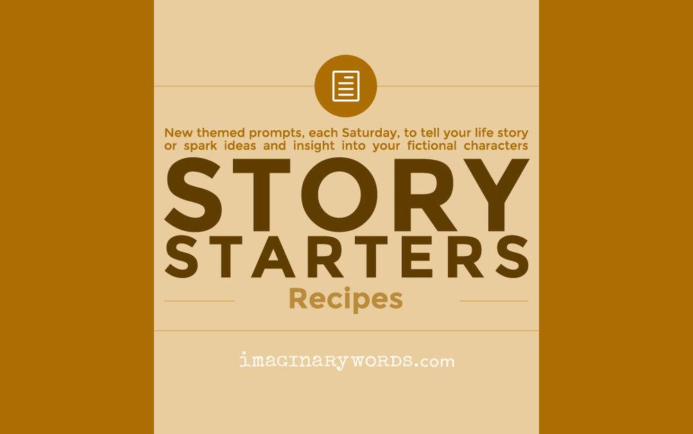 StoryStarters10-Recipes_ImaginaryWords.jpg