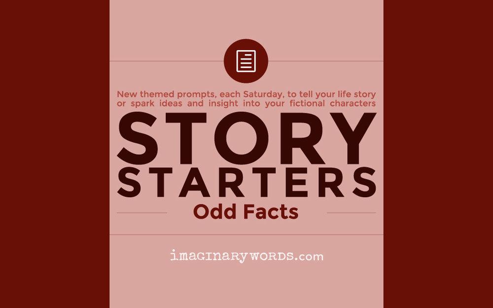 StoryStarters11-OddFacts_ImaginaryWords.jpg