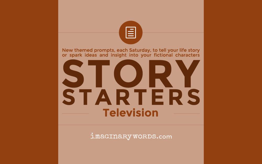 StoryStarters13-Television_ImaginaryWords.jpg