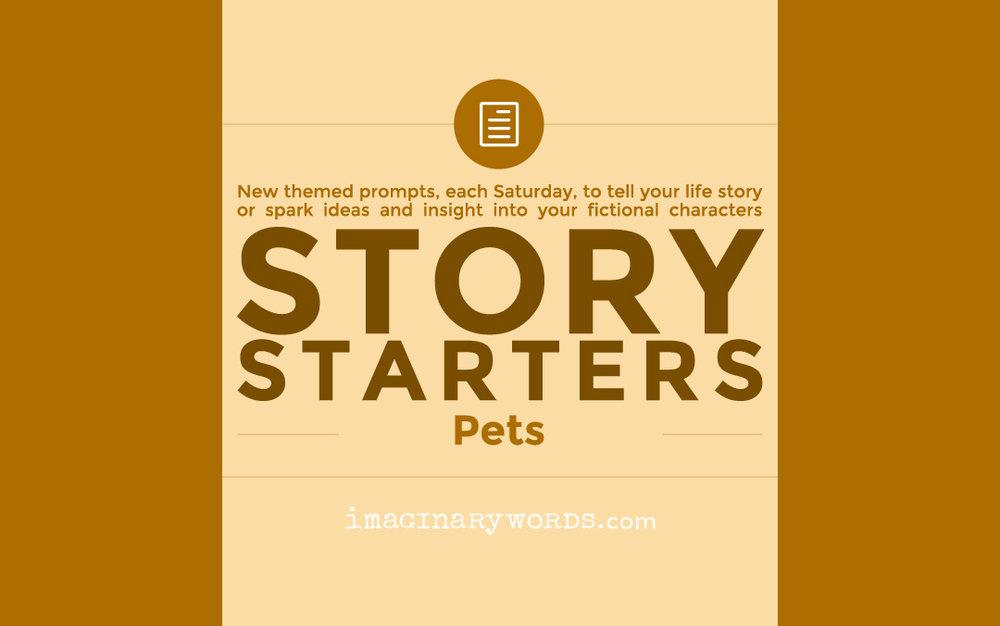 StoryStarters14-Pets_ImaginaryWords.jpg