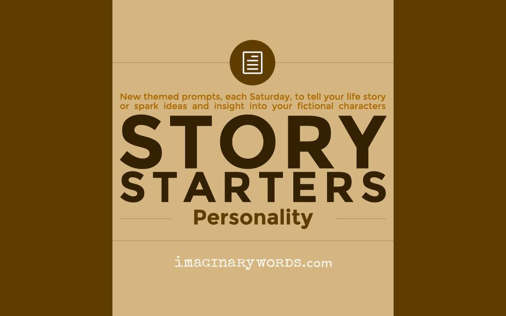 StoryStarters15-Personality_ImaginaryWords.jpg