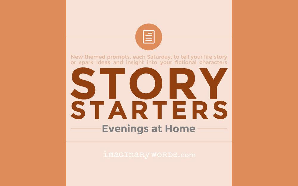 StoryStarters18-EveningsHome_ImaginaryWords.jpg