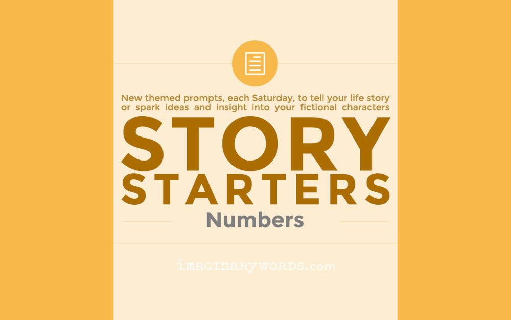 StoryStarters19-Numbers_ImaginaryWords.jpg