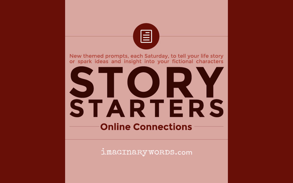 StoryStarters21-OnlineConnections_ImaginaryWords.jpg