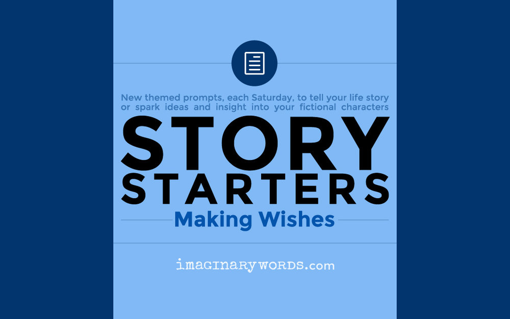 StoryStarters22-MakingWishes_ImaginaryWords.jpg