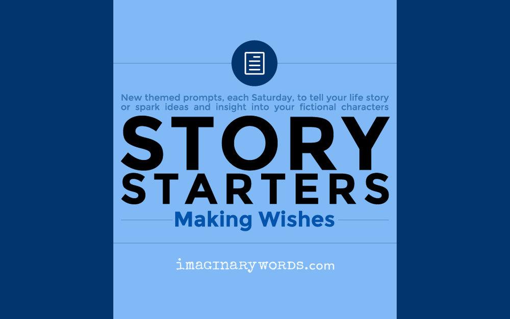 StoryStarters22-MakingWishes_ImaginaryWords.jpg