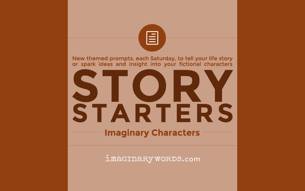 StoryStarters23-ImaginaryCharacters_ImaginaryWords.jpg