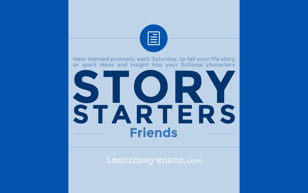 StoryStarters27-Friends_ImaginaryWords.jpg