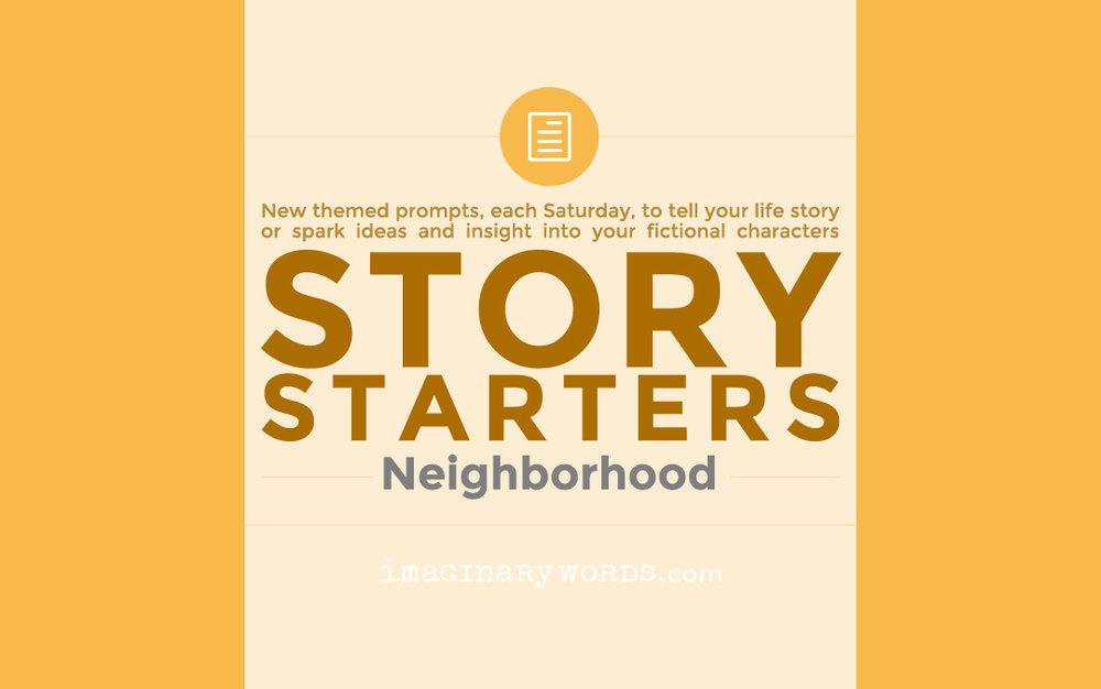 StoryStarters29-Neighborhood_ImaginaryWords.jpg