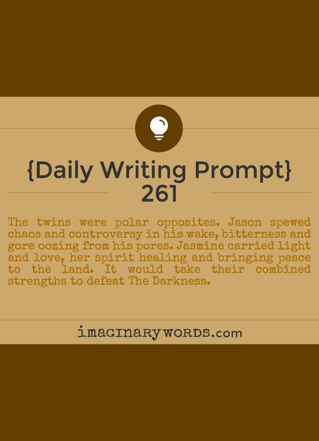 WritingPromptsDaily-261_ImaginaryWords-pin.jpg