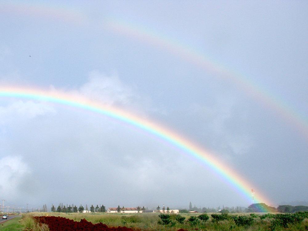double rainbow-1100.jpg