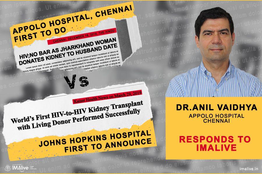 Uro Care Chennai - Kidney Transplant.jpg