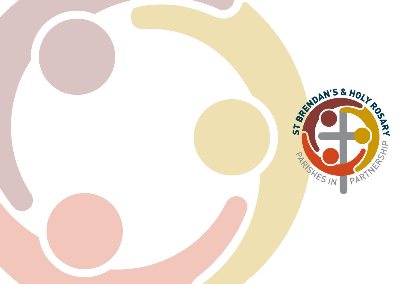 Partnership Logo Flemken Catholic