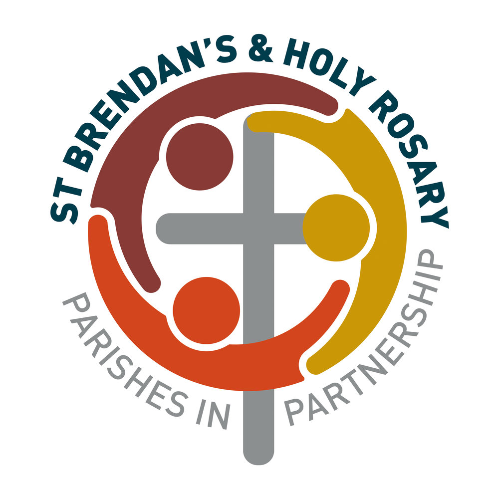 SBHR_Logo.jpg