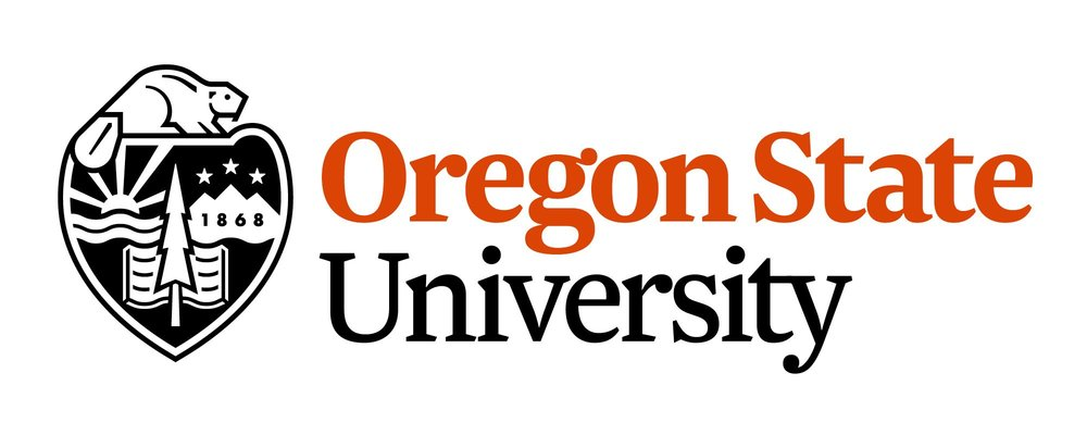 OSU_logo.jpg
