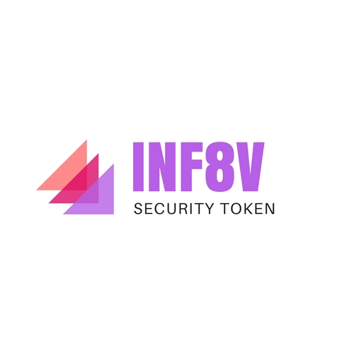 Security Token - Issued under RegD / A+, available to US Investors only