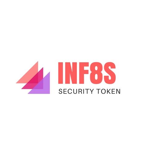 Security Token - Issued under Regulation S, for international investors only.