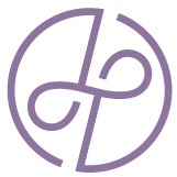 logo_picto1.jpg