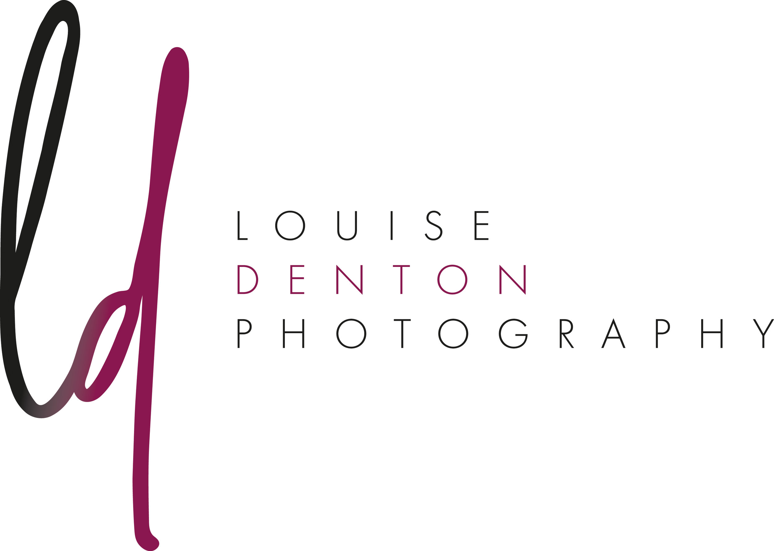 Louise Denton Photography