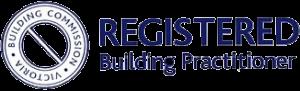 registered-building-practitioner-logo-300x91.png