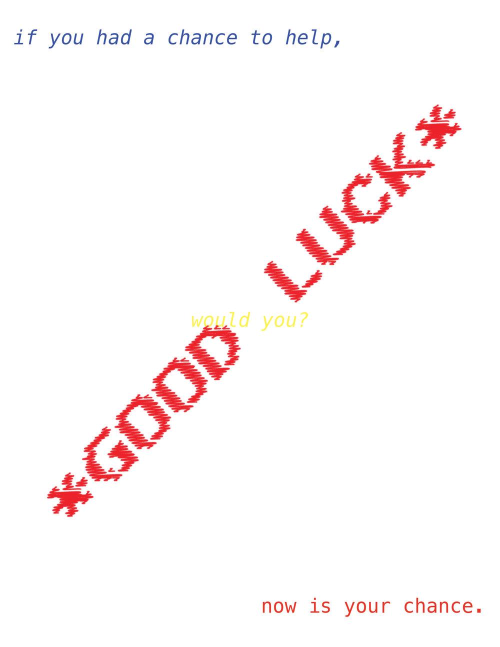 GOOD LUCK! zine_FINAL11.jpg