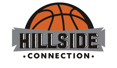 Hillside Connection