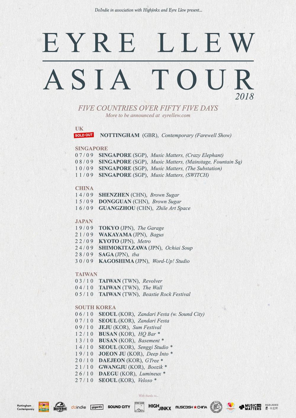 Eyre Llew Asia Tour.jpg
