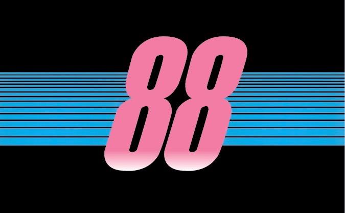 Band 88 -
