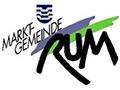Gemeinde_Rum_Logo.jpg