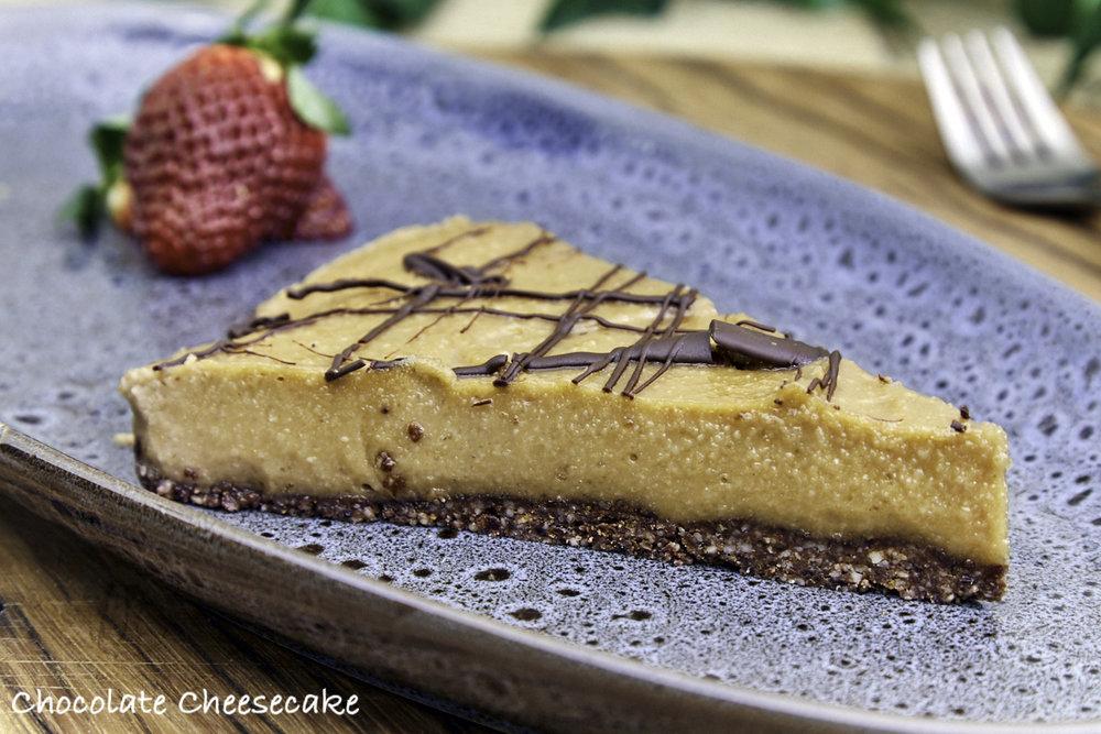 Chocolate Cheesecake_V-Lish0243_Labelled.jpg