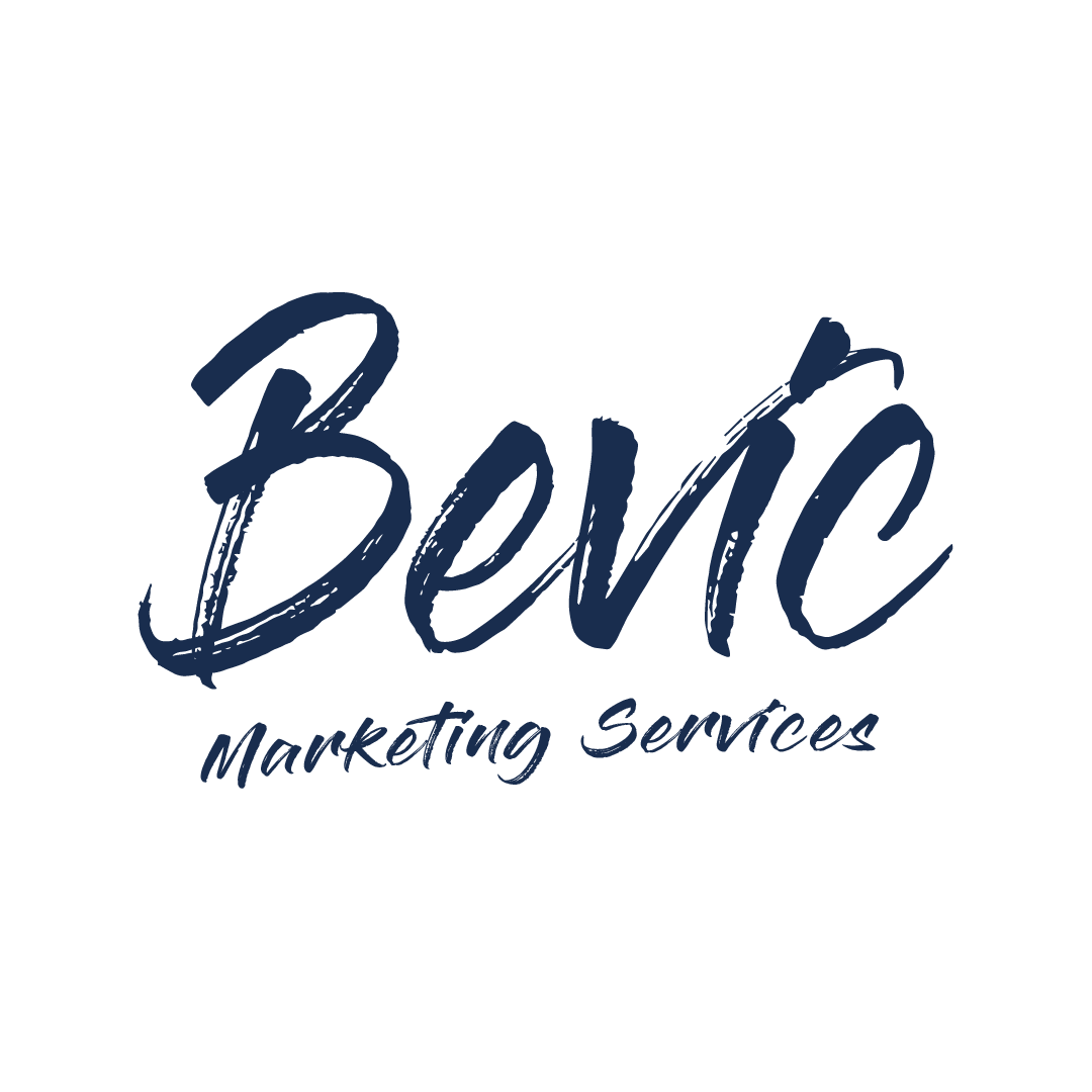 Bevic Marketing Services