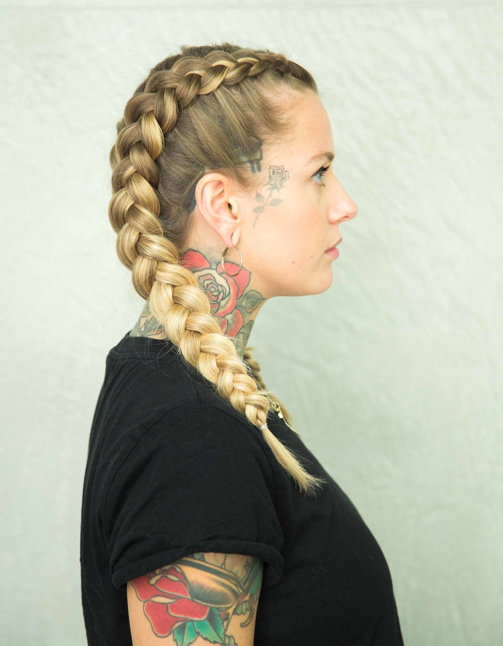 boxer_braids.jpg
