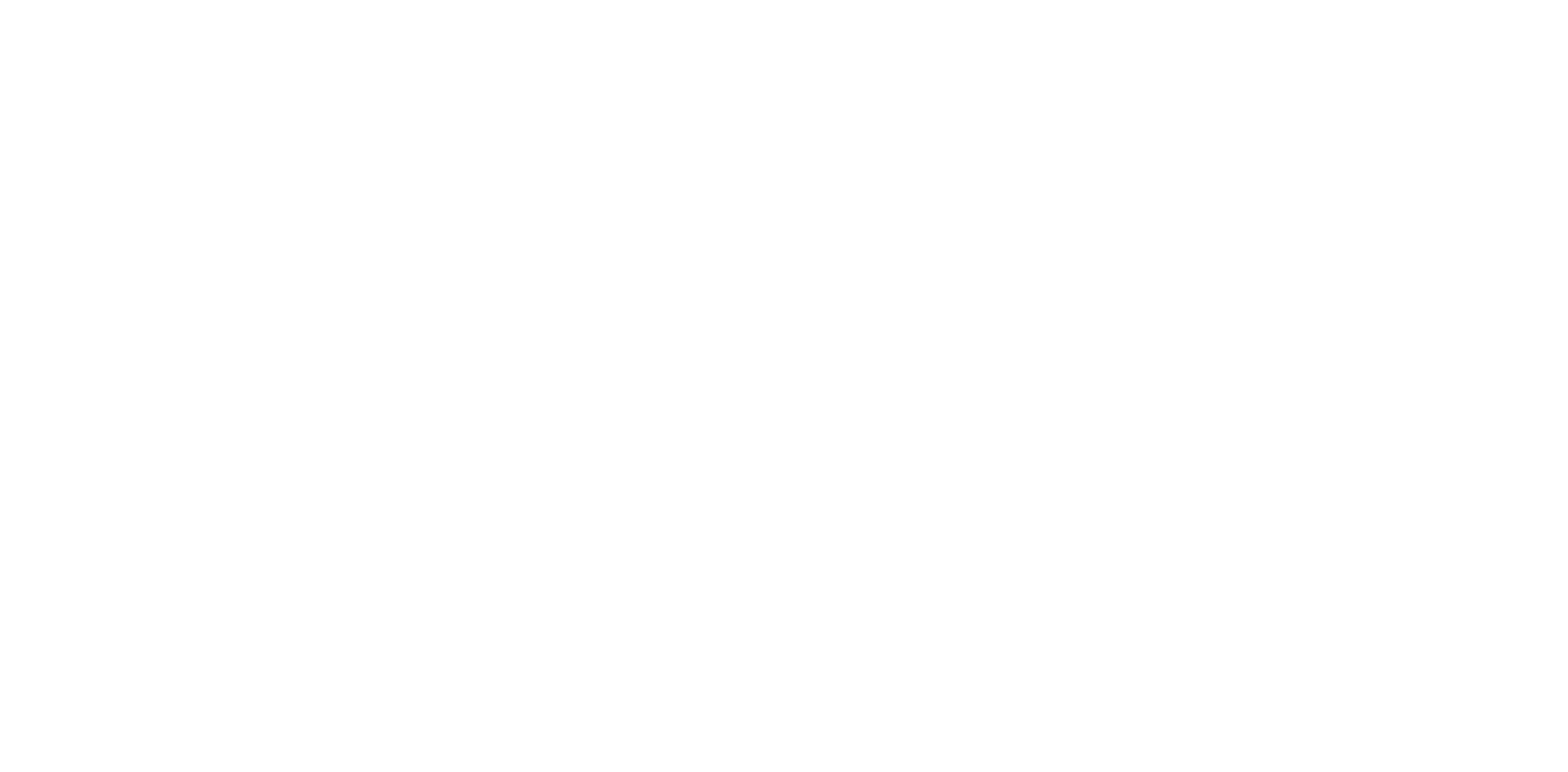 AICHMI GROUP