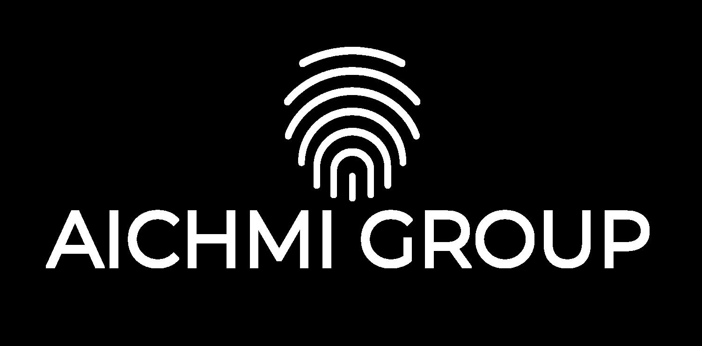 AICHMI GROUP-AICHMI GROUP Founders