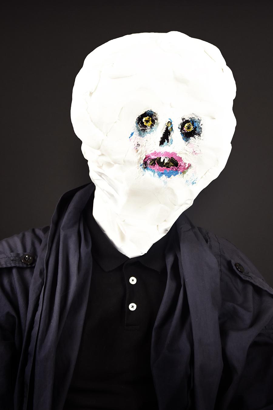 Tomba-Lobos-Portrait-1.jpg