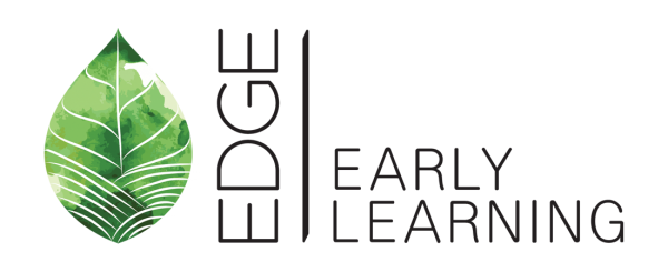 ELC-Logo-Big-Canvas-50P-e1497500849876.png