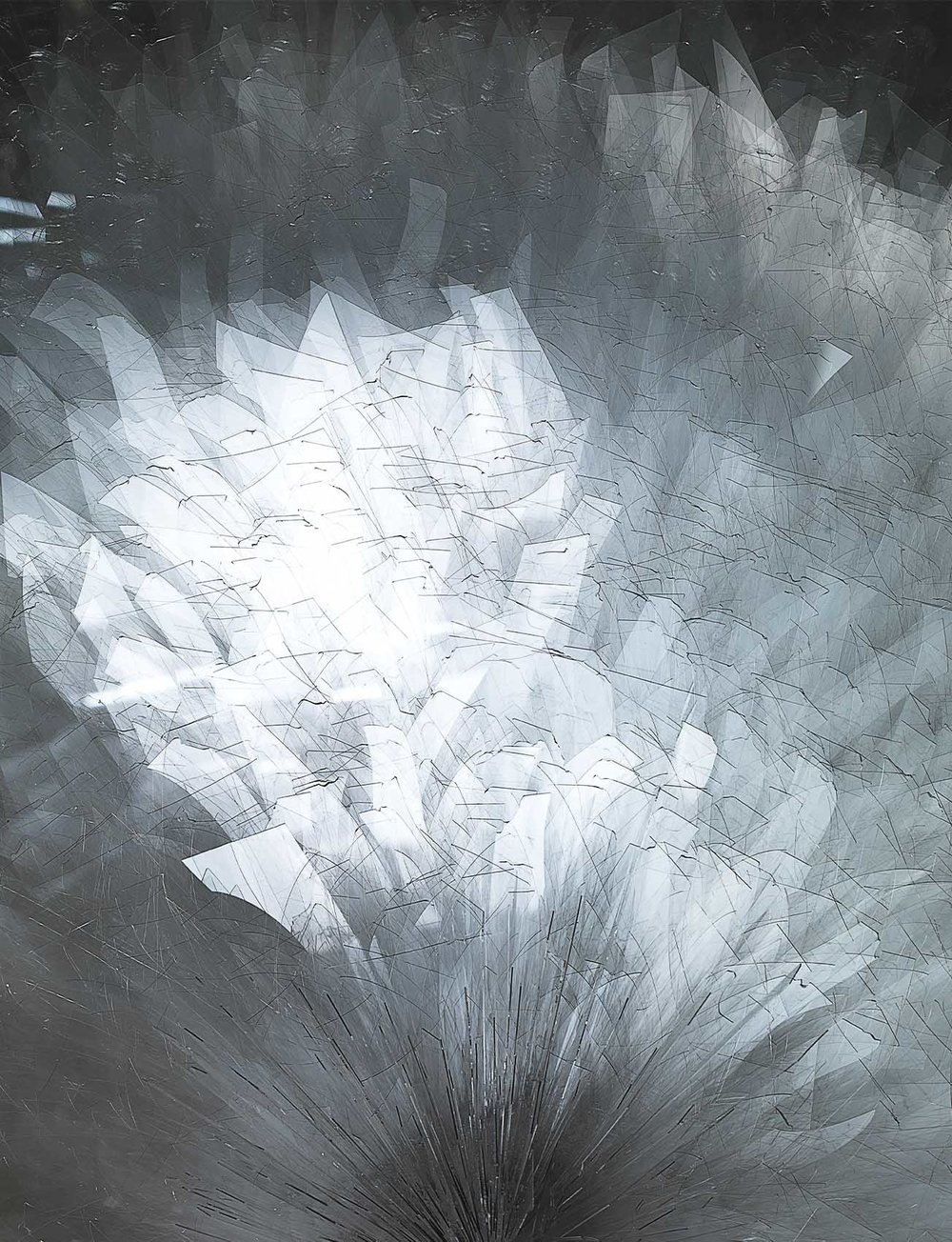 objects-of-desire-1-marblemagazine.jpg