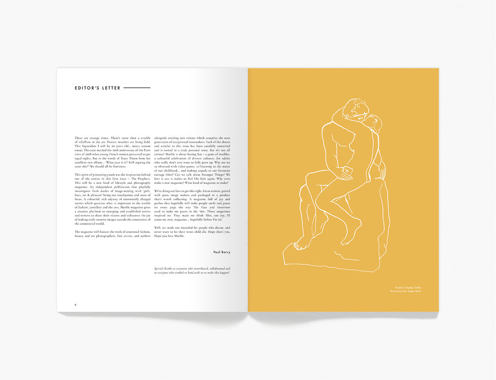 editor-letter-marblemagazine.jpg