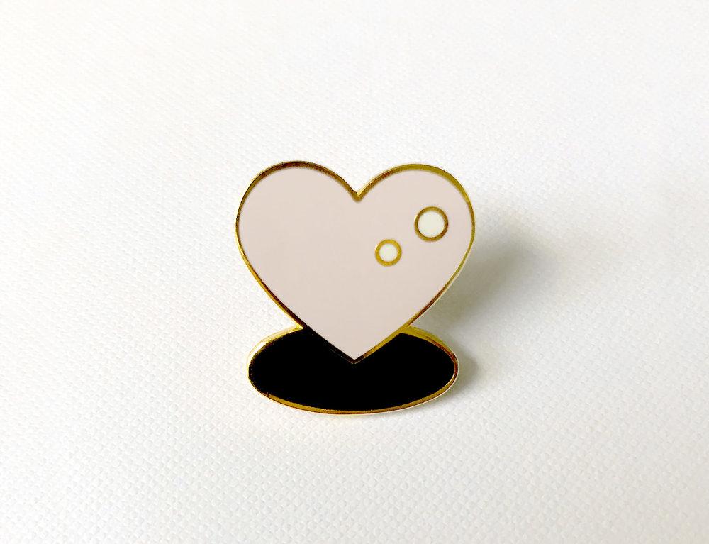 Pins - Heart.jpg