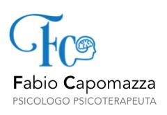Logo definitivo capomazza.com.png