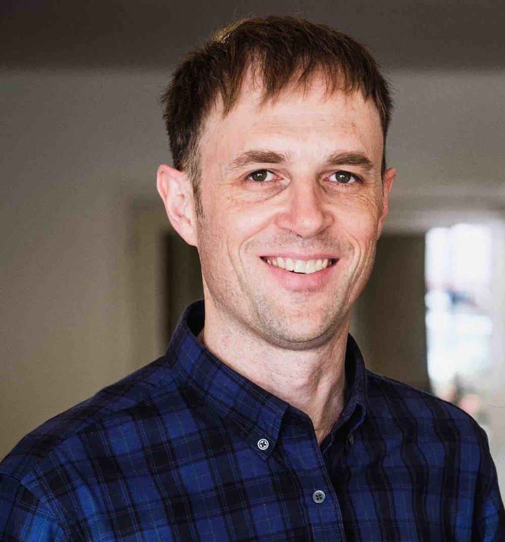 Mark Sayers.jpg