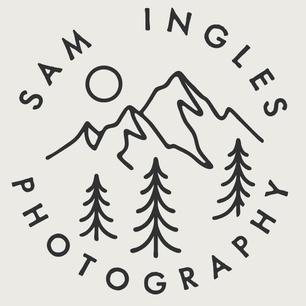 Sam Ingles Photography