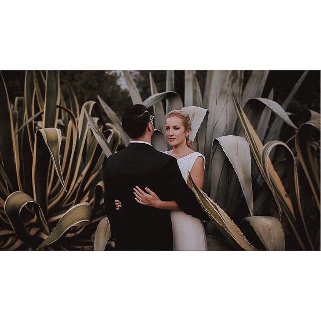 R + P . . . #somethingaboutfilms #weddingportugal2018 #weddingportugal #weddinglisbon #weddingvideo #videocasamento #weddingfilm #video #lisbonweddingvideographer #lisbonvideographer #weddingvideographer
