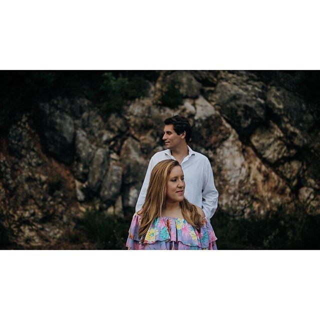 T & F . . . #somethingaboutfilms #weddingportugal2018 #weddingportugal #weddinglisbon #weddingvideo #videocasamento #video #lisbonweddingvideographer #lisbonvideographer #weddingvideographer