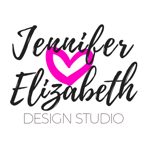 Jennifer Elizabeth Design Studio