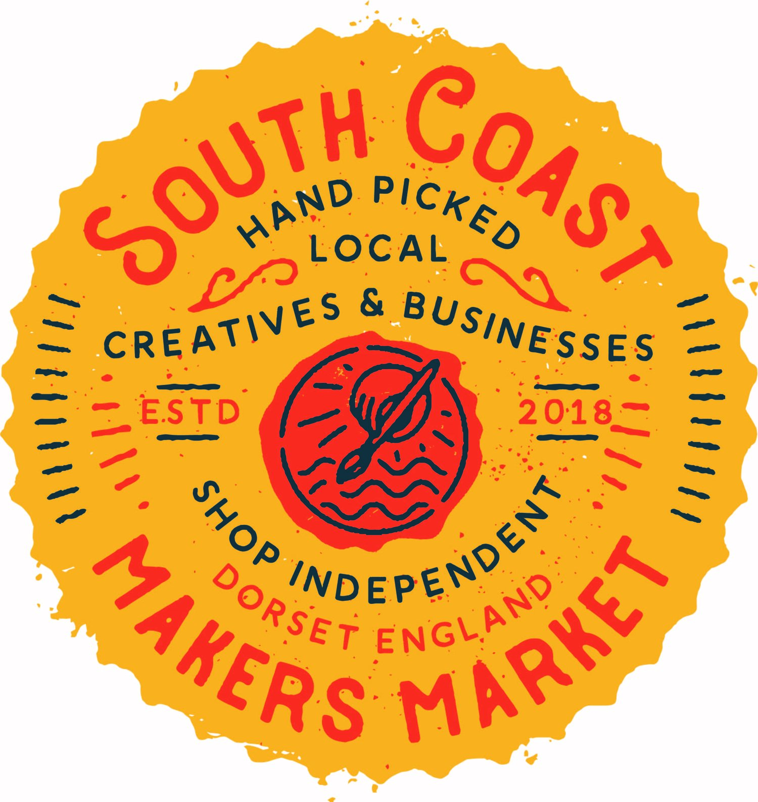 South Coast Makers