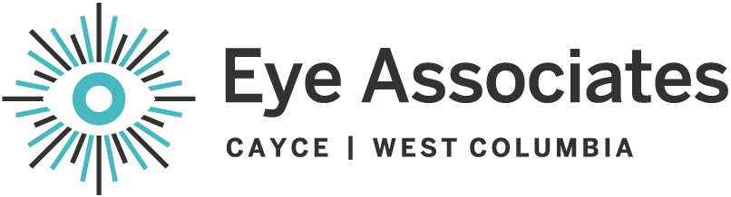 Eye Associates of Cayce / West Columbia