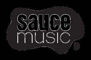 sauce-music-logo.png