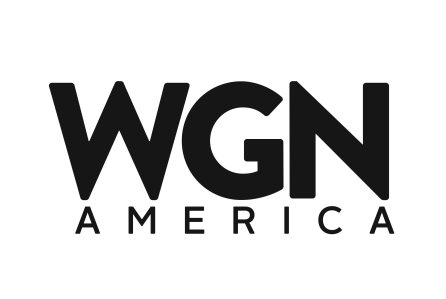 wgn-america-logo-2014.jpg